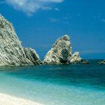 Le migliori spiagge delle Marche